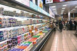 افزایش ۷۰ درصدی قیمت لبنیات از هفته آینده