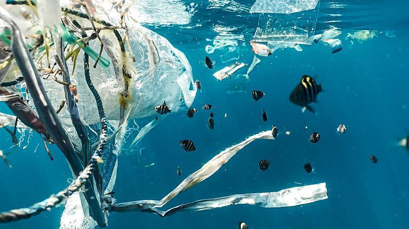 ده کشوری که بیشترین ضایعات پلاستیکی را به اقیانوس میریزند