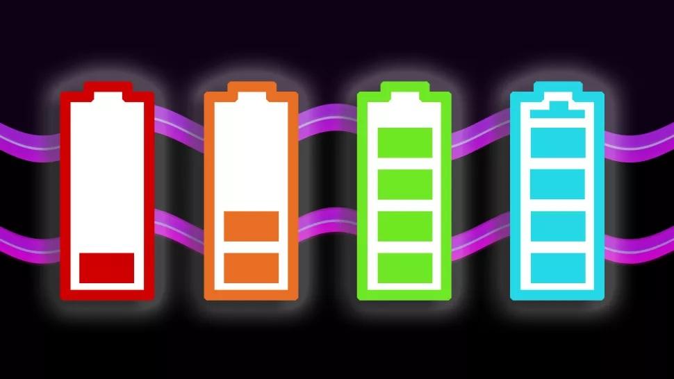 ترفندهای برای افزایش شارژدهی باتری تلفن همراه