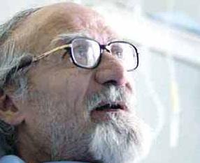 اسماعیل فصیح؛ خالق رُمانهای پرفروش دهه های 60 و 70