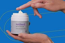 رتینول؛ یکی از محبوب ترین ترکیبات مراقبت از پوست (+عکس)