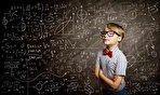 اگر فکر میکنید خیلی باهوش هستید، پس هنوز چیزی درباره هوشهای نهگانه نمیدانید! (فیلم)