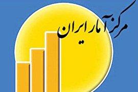 میانگین درآمد و هزینه ایرانی ها چقدر است؟
