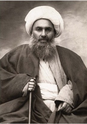 شیخ فضلالله نوری؛ اعدام با حکم شیخ ابراهیم زنجانی