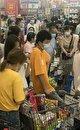 بازگشت کرونا به چین/ تست کرونای 11 میلیون نفر در ووهان