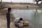 مسئولان ببینند تا یکبار حقوق کودک را بشنوند/ مظلومترین کودکان ایران چگونه زندگی میکنند (فیلم)