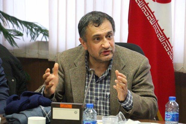 بازجویی از مدیران ستاد احیای دریاچه ارومیه و سازمان محیط زیست