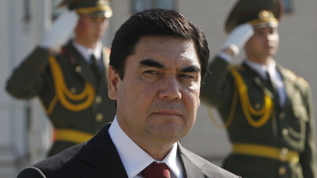 شرط دولت ترکمنستان برای ارایه اینترنت خانگی: قسم به قرآن برای استفاده نکردن از وی پی ان!