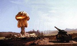 آنی اتمی؛ تنها توپ هستهای ارتش آمریکا/ سلاح توسعه یافته با الهام از نازی ها(+عکس)