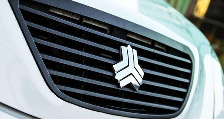 سايپا :تعهدات جاری و آتی سايپا به عدد بیسابقه ۱۷۰ هزار دستگاه خودرو كاهش يافت/تکذیب آمار و خبرسازی برخي از رسانهها به عنوان تعهدات سايپا