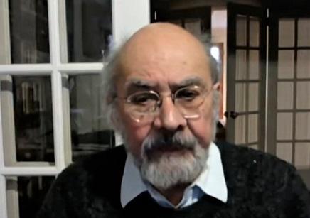 غافلگیری شبکه خبر: سالگرد ۲۸ مرداد با یرواند آبراهامیان و نه پسر آقای کاشانی