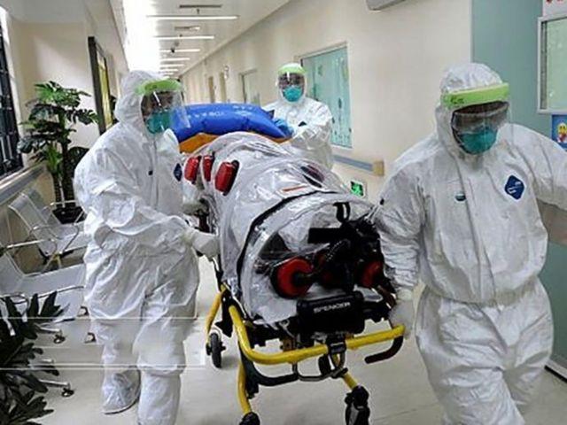 آمار جهانی فوتی کرونا/ تا حالا چند میلیون نفر قربانی شدند؟