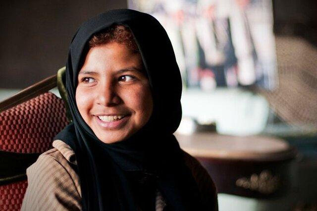 با ۵ دختر جریانساز جهان آشنا شوید