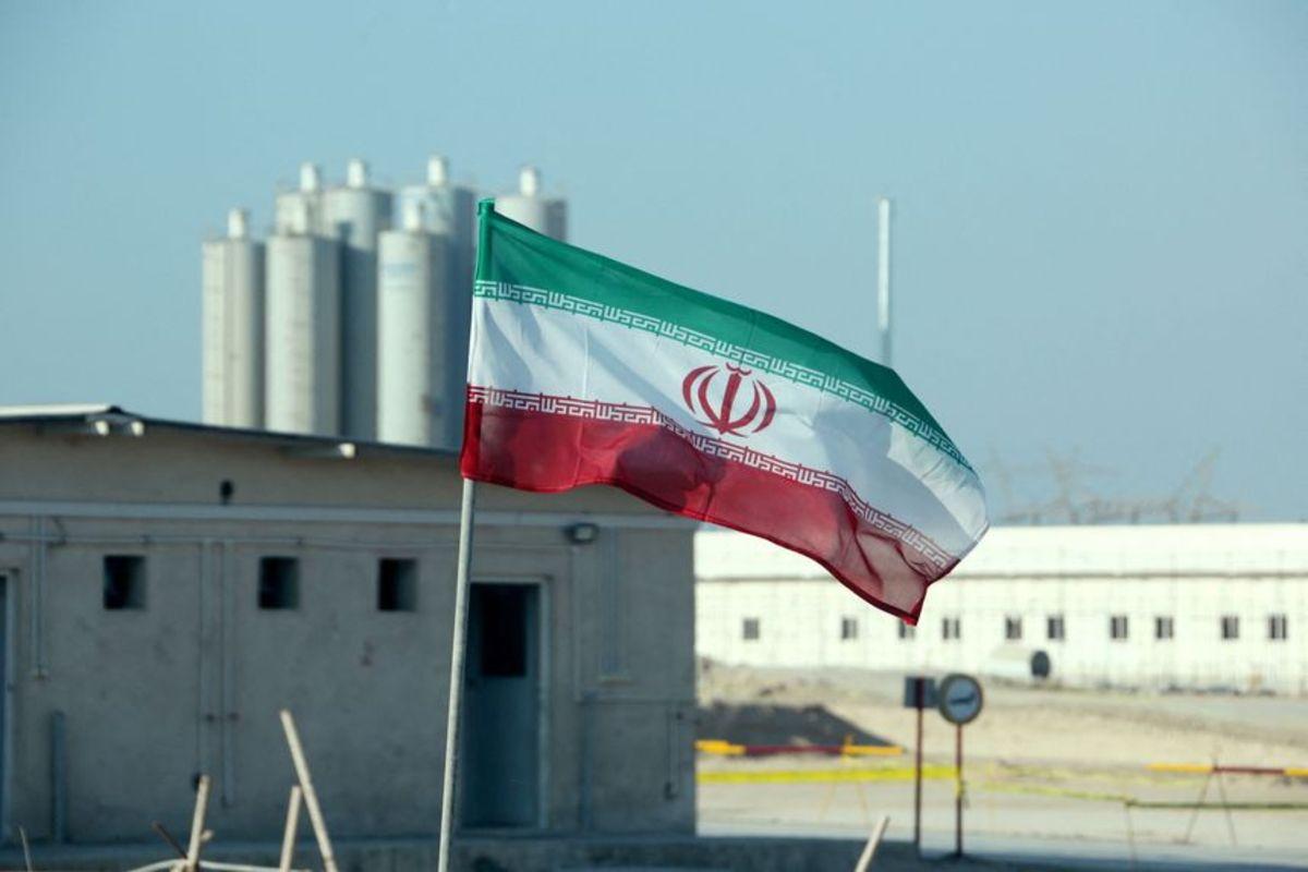 ادعای روزنامه آمریکایی درباره درخواست هسته ای جدید ایران از آمریکا