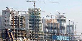 هشدار وزارت شهرسازی به مردم برای ثبتنام در طرحهای مسکن اقساطی