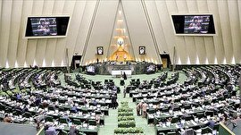 بیانیه 45 کسب و کار دیجیتال در مخالفت با طرح صیانت مجلس