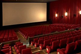 آخرین وضعیت فعالیت سینماها و تئاترها در تهران