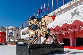 معرفی فیلمهای جشنواره «ونیز» ۲۰۲۱ / ایران بدون نماینده در بخش مسابقه اصلی