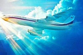 """دستور رئیس جمهور روسیه برای ساخت دو فروند هواپیمای """"روز رستاخیز"""""""