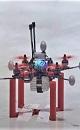 شکست انسان از هوش مصنوعی؛ ربات چگونه خلبان