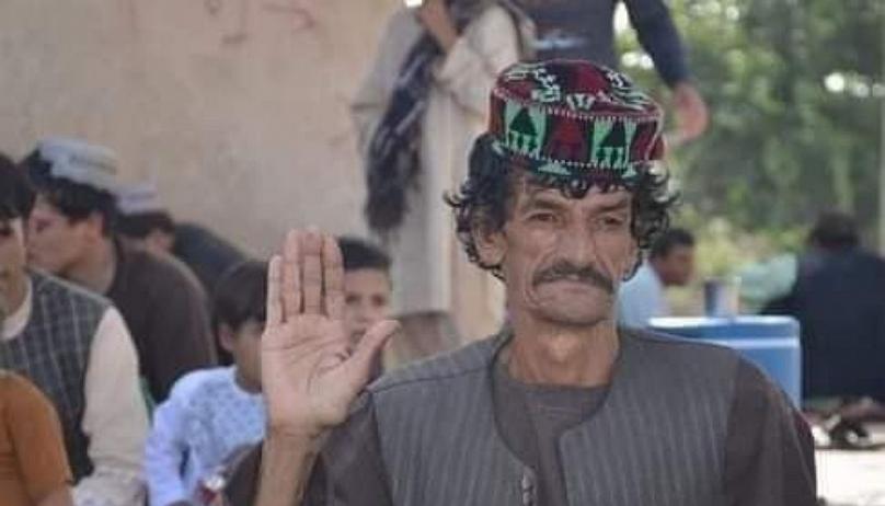 واکنش ها به سیلی و اعدام طنزپرداز افغان توسط طالبان