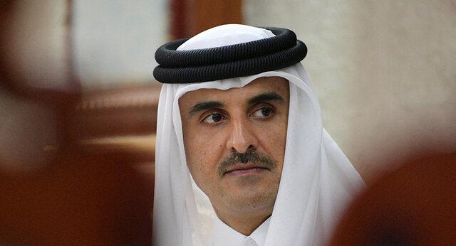 امیر قطر قانون اولین انتخابات پارلمانی این کشور را صادر کرد