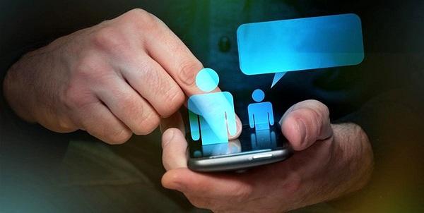 تکاپوی صدا و سیما برای توجیه طرح صیانت/ محدودیت اینترنت