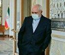 محمد جواد ظریف؛ کُنجِ دنجِ آقای شمارۀ 10 (+فیلم)