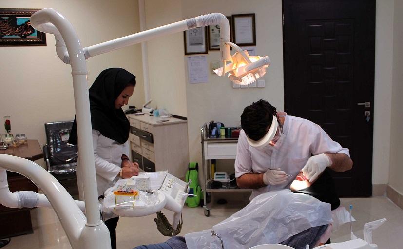 دندانِ گران/ درمان تا زیبایی دندان چقدر هزینه دارد؟
