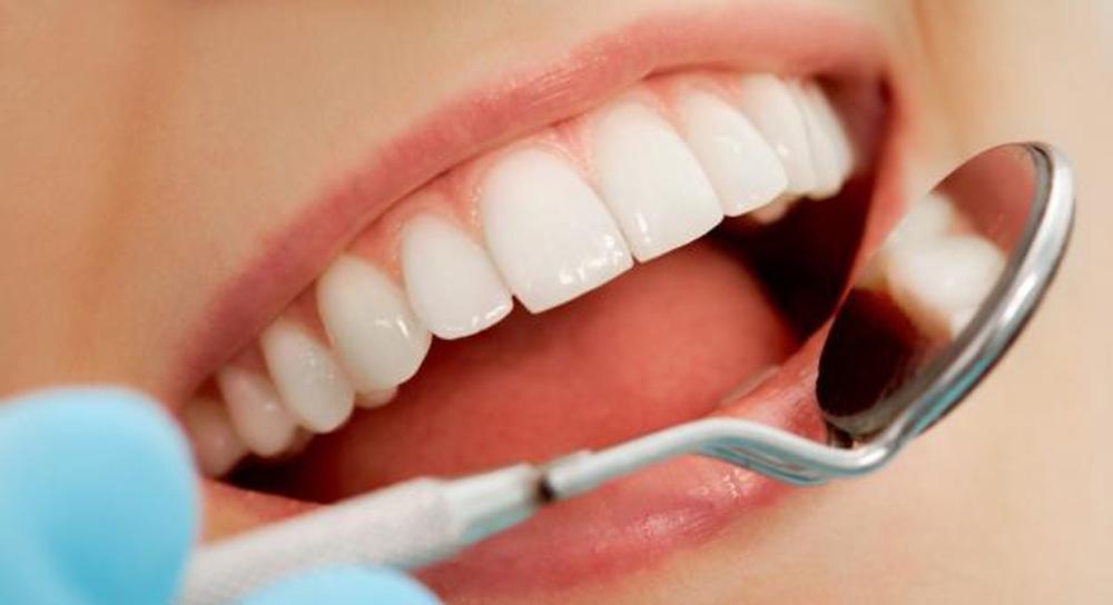 گزارشی میدانی از مراکز دندانپزشکی/ هزینه های دندان از درمان تا زیبایی چند؟ (+جدول قیمت ها)