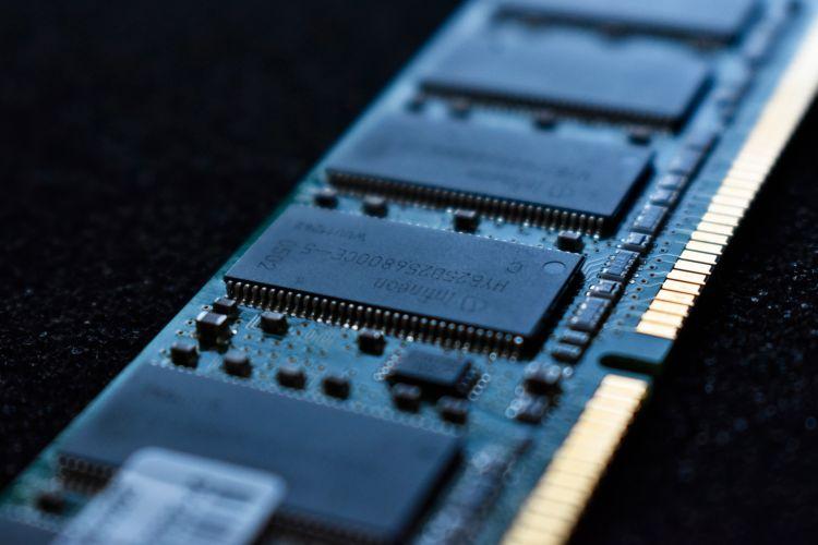 چگونگی بررسی سرعت حافظه رم رایانه در ویندوز (+عکس)