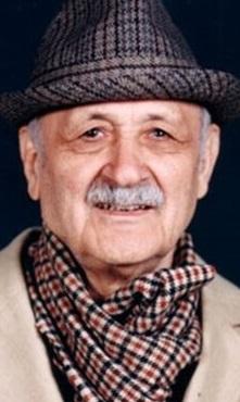 عبدالحسین زرینکوب؛ اندیشهای در قلمرو وجدان