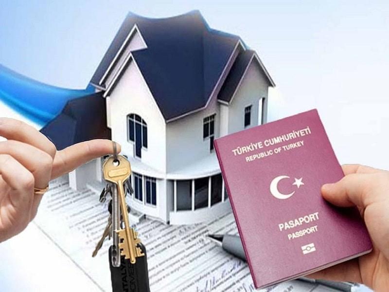 هر آنچه که باید در مورد سرمایه گذاری در ترکیه بدانید