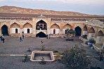 قصر بهرام؛ سفر به دل کویر ایران/ آنچه که باید از این سفر منحصر به فرد بدانید (فیلم)