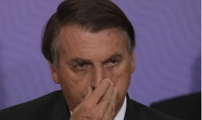 آمریکا: رهبران واکسن نزده به سازمان ملل نیایند/ رییس جمهوری برزیل: واکسن نزدم اما میایم