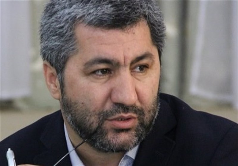 چرا تاجیکستان کوتاه آمد تا ایران عضو شانگهای شود؟