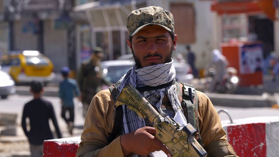 افغانستانِ طالبان؛ کمبود مواد غذایی و مبارزه با گرسنگی