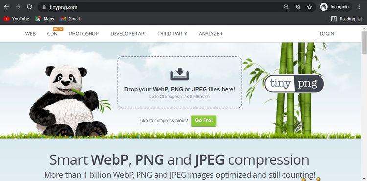 8 وب سایت مفید که می توانند جایگزینی برای نرم افزارهای رایانه باشند