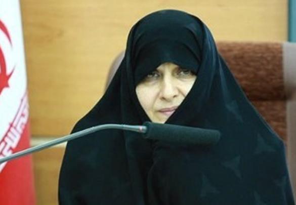 انیسه معاون رئیسی، مهدی منتقد نظام و محمدحسین خواننده پاپ (+ عکس)