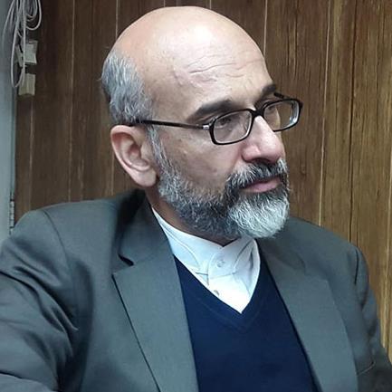 محسن خزعلی