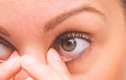 تشخیص زودهنگام اماس با این نشانهها