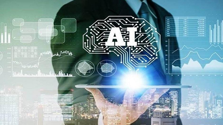 10 کشور برتر جهانی در زمینه نوآوری هوش مصنوعی