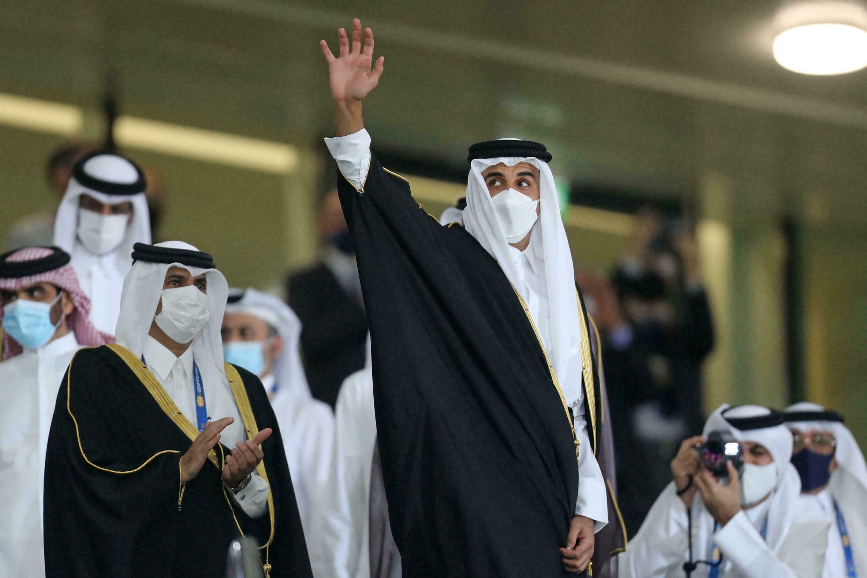 اولین انتخابات پارلمانی قطر/ انتخاب 15 نماینده از سوی حاکم