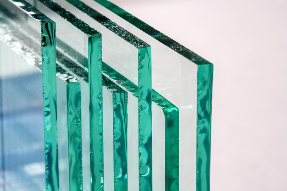 ساخت نوع جدیدی از شیشه نشکن با الهام از صدف نرمتنان