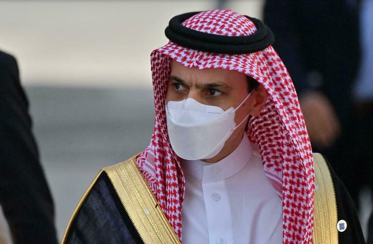 ایران – سعودی در مسیر عادی سازی روابط