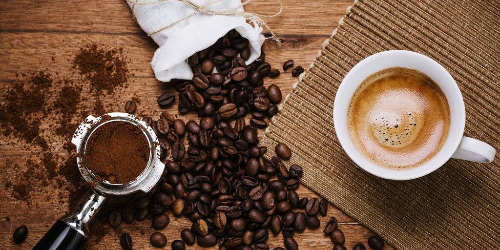 کاربردهای باورنکردنی تفاله قهوه