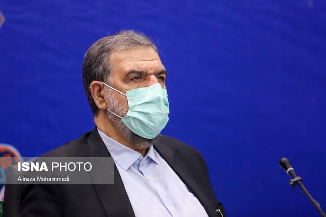 محسن رضایی: تمام تحریمهای داخلی را در این دولت برمیداریم