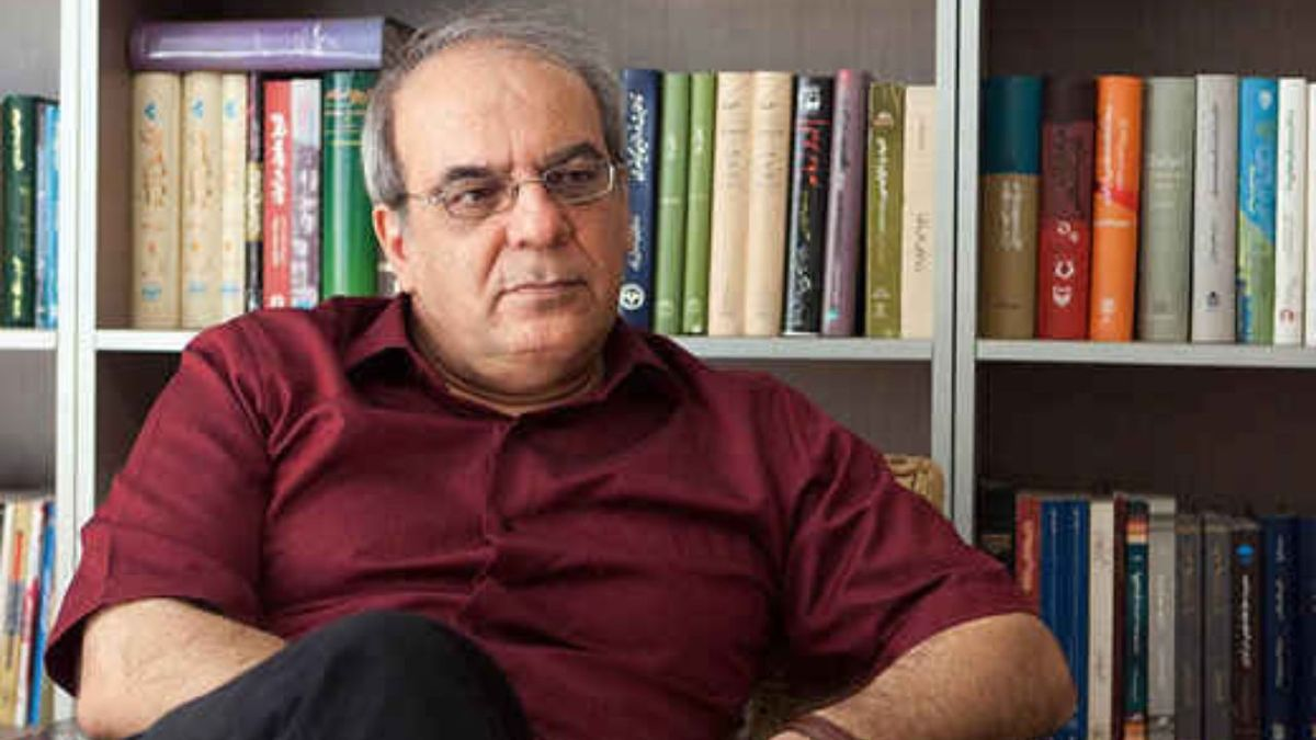 سه گلوگاه مبارزه با فساد / عباس عبدی