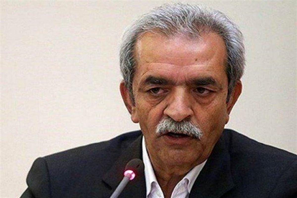 هشدار رئیس اتاق بازرگانی درباره خطر تورم سرسام آور در اقتصاد ایران