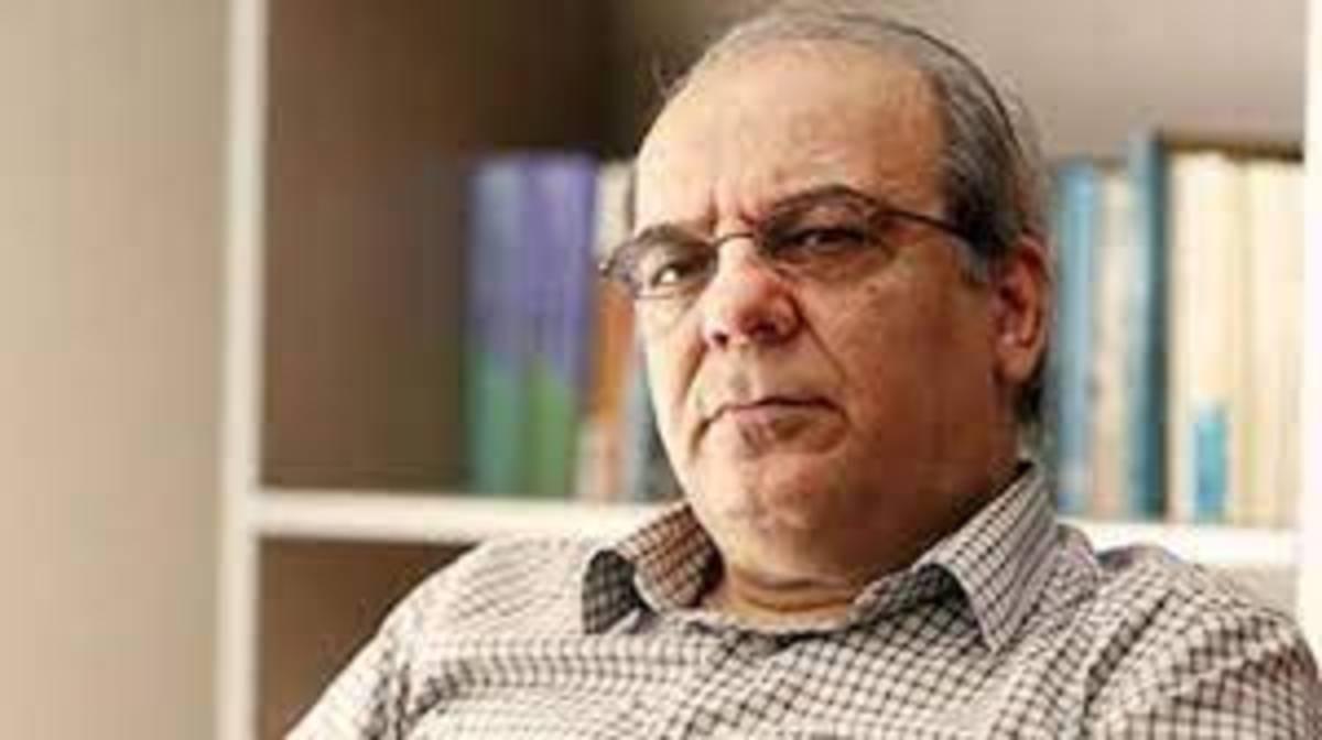 عقبگرد در مبارزه با فساد / عباس عبدی